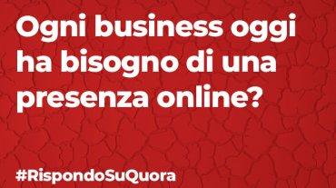 Cosa è il funnel e quell'esigenza di ogni business di essere online